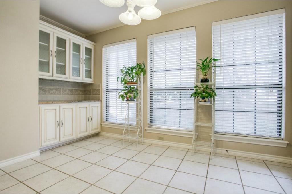 Sold Property | 6401 Mountain Lake Court Arlington, Texas 76016 13