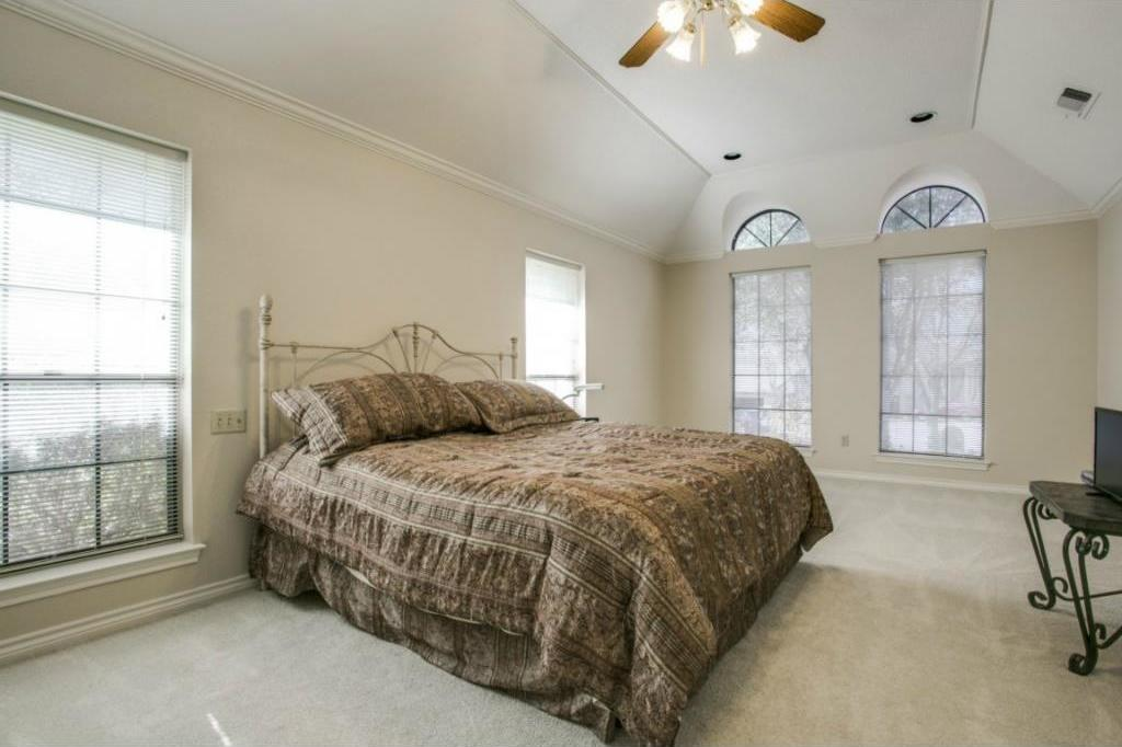 Sold Property | 6401 Mountain Lake Court Arlington, Texas 76016 14
