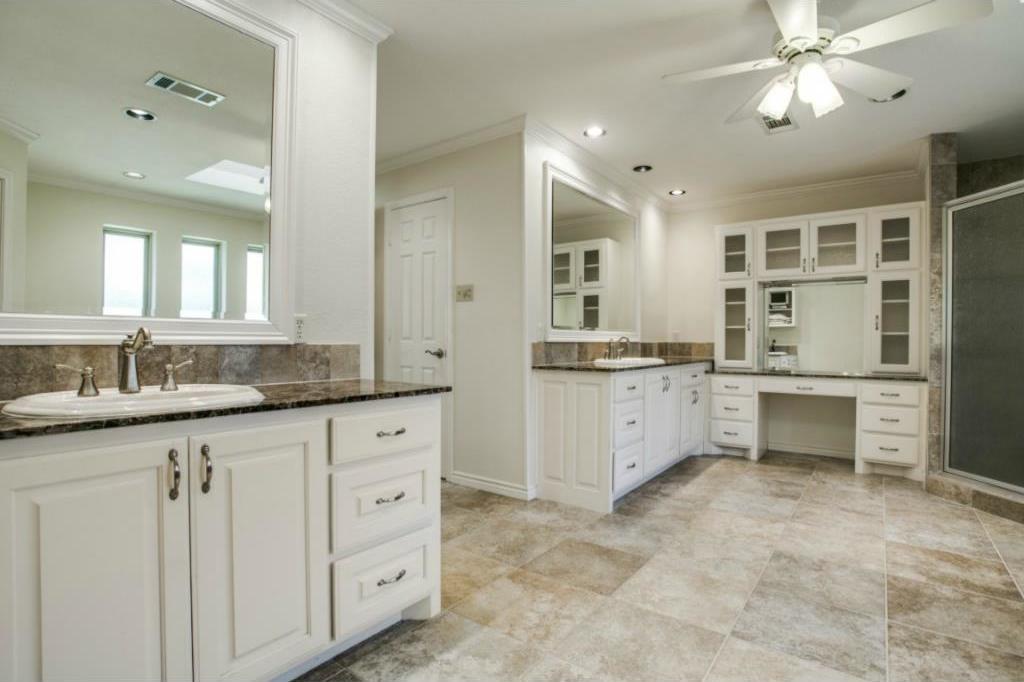 Sold Property | 6401 Mountain Lake Court Arlington, Texas 76016 15