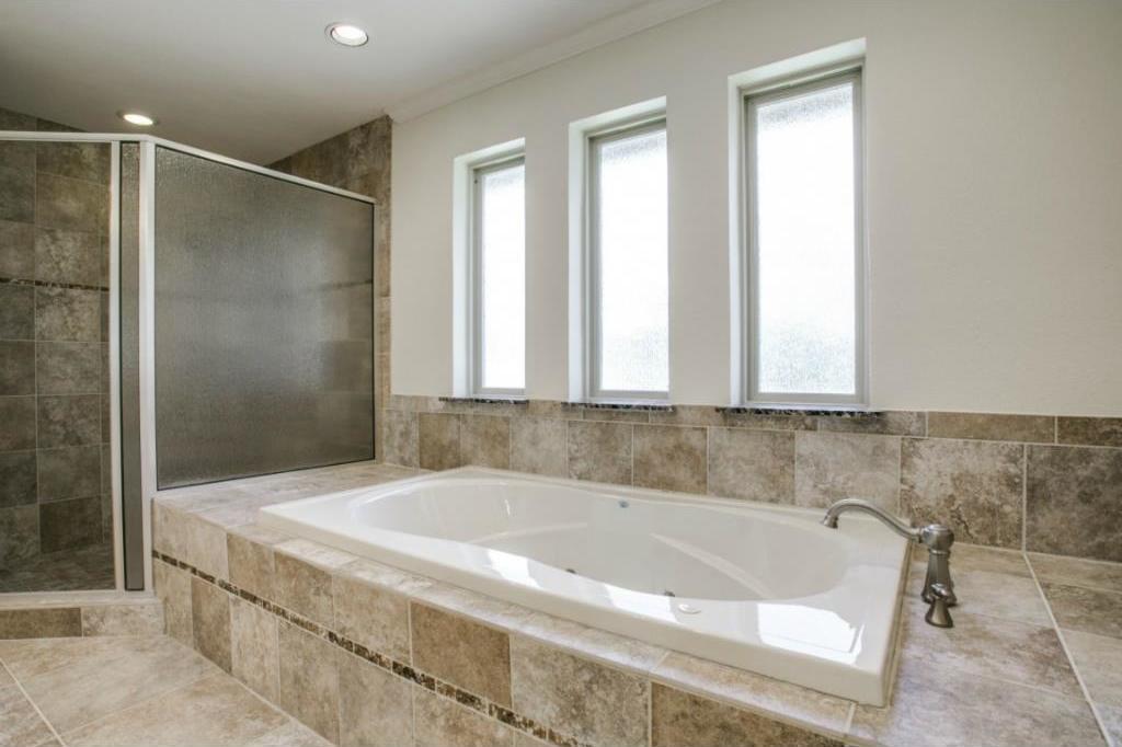 Sold Property | 6401 Mountain Lake Court Arlington, Texas 76016 16
