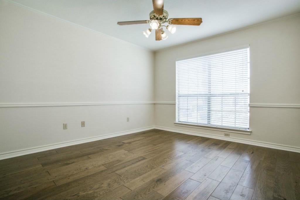 Sold Property | 6401 Mountain Lake Court Arlington, Texas 76016 17