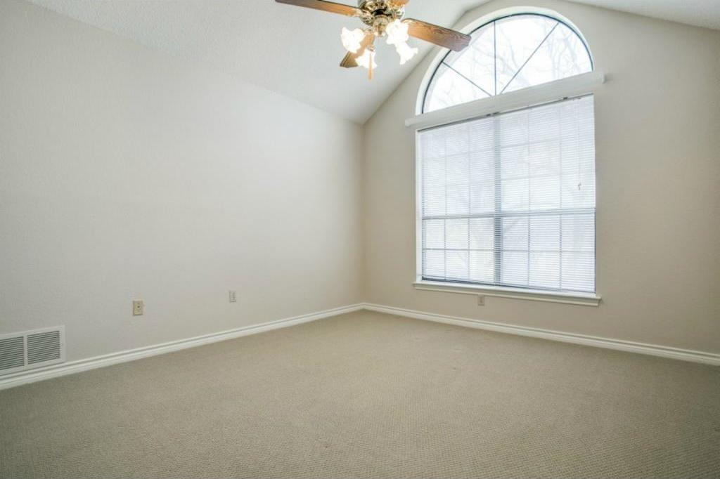 Sold Property | 6401 Mountain Lake Court Arlington, Texas 76016 19