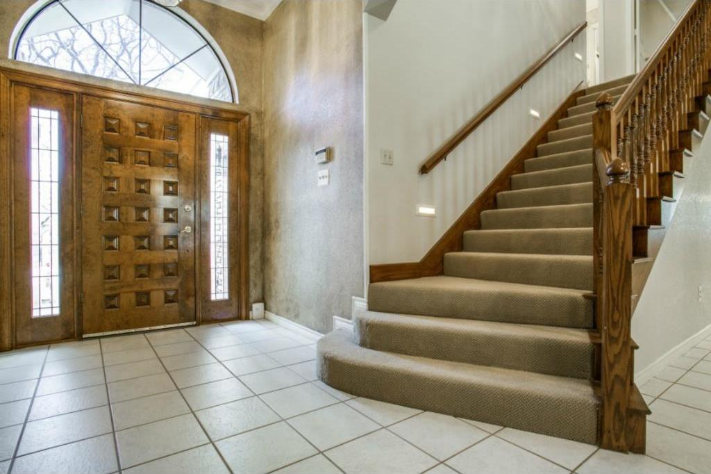 Sold Property | 6401 Mountain Lake Court Arlington, Texas 76016 2
