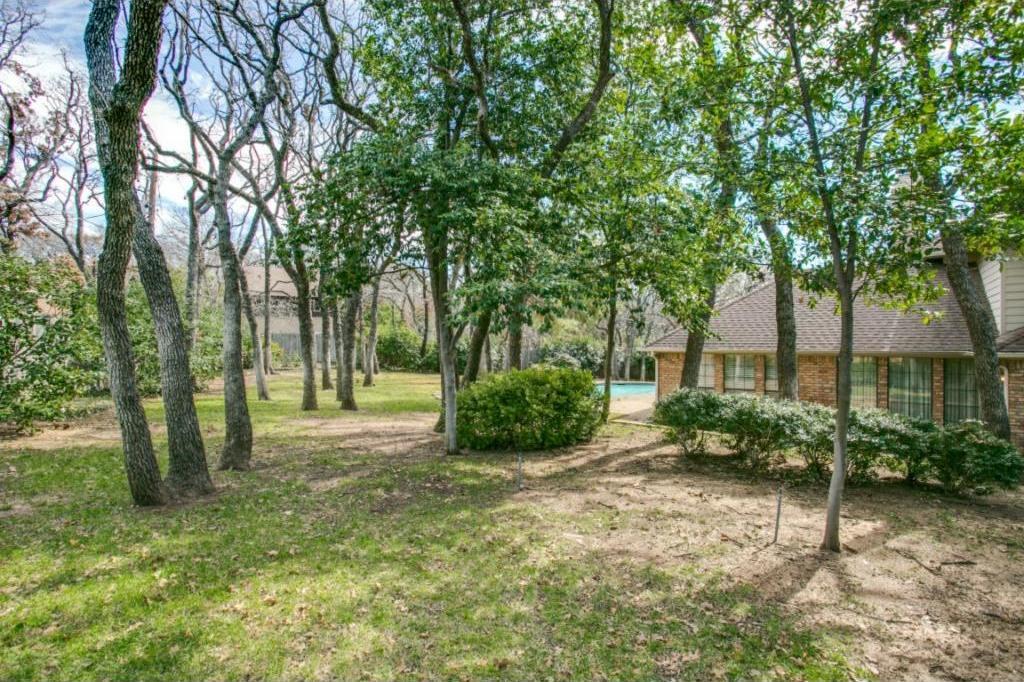 Sold Property | 6401 Mountain Lake Court Arlington, Texas 76016 23