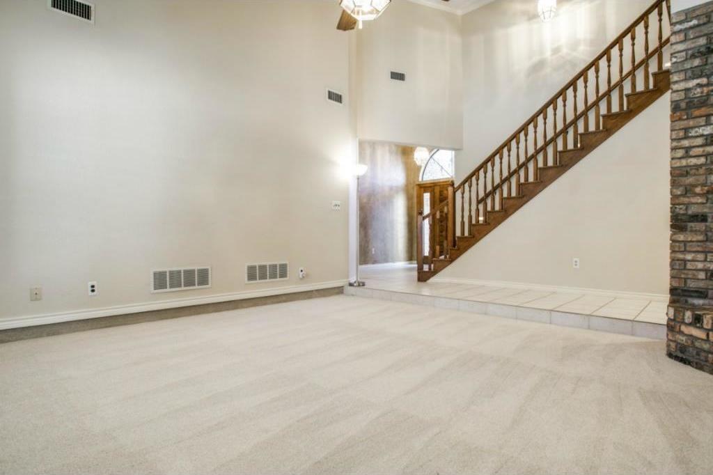 Sold Property | 6401 Mountain Lake Court Arlington, Texas 76016 4