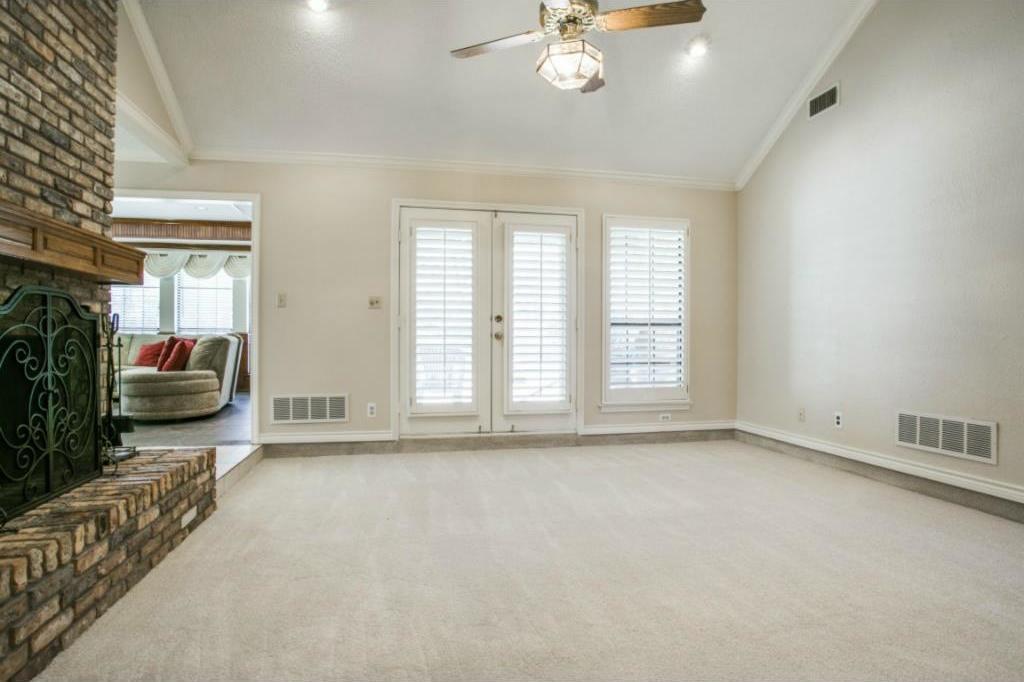 Sold Property | 6401 Mountain Lake Court Arlington, Texas 76016 5