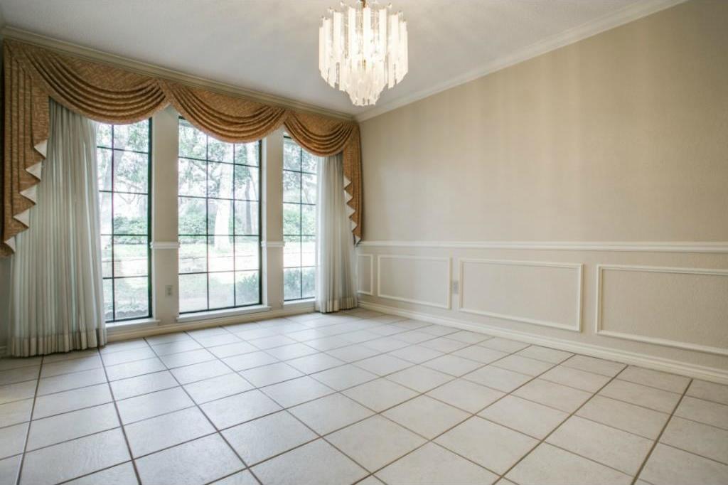 Sold Property | 6401 Mountain Lake Court Arlington, Texas 76016 7