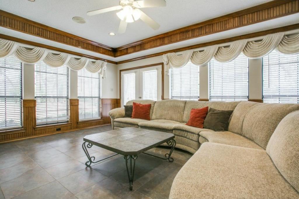 Sold Property | 6401 Mountain Lake Court Arlington, Texas 76016 8