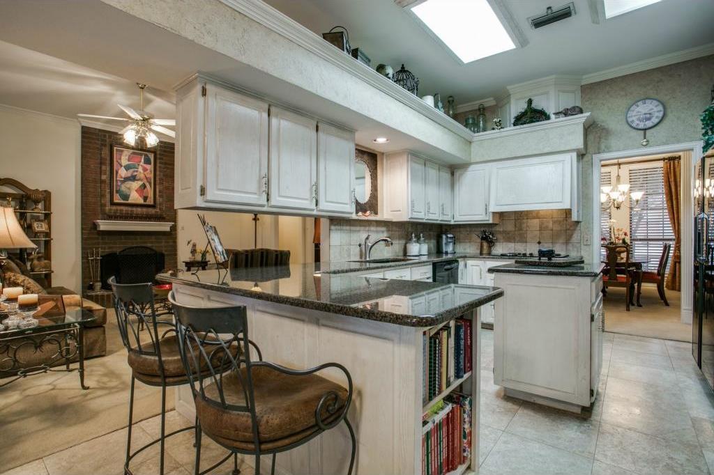 Sold Property | 2405 Cross Timbers Trail Arlington, Texas 76006 10