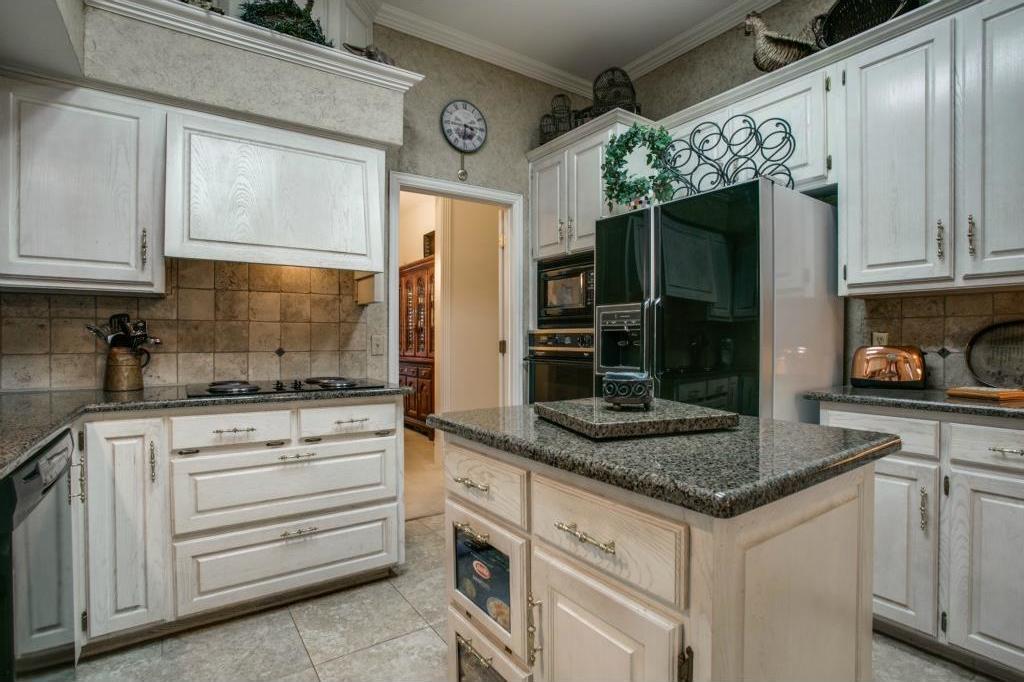 Sold Property | 2405 Cross Timbers Trail Arlington, Texas 76006 11