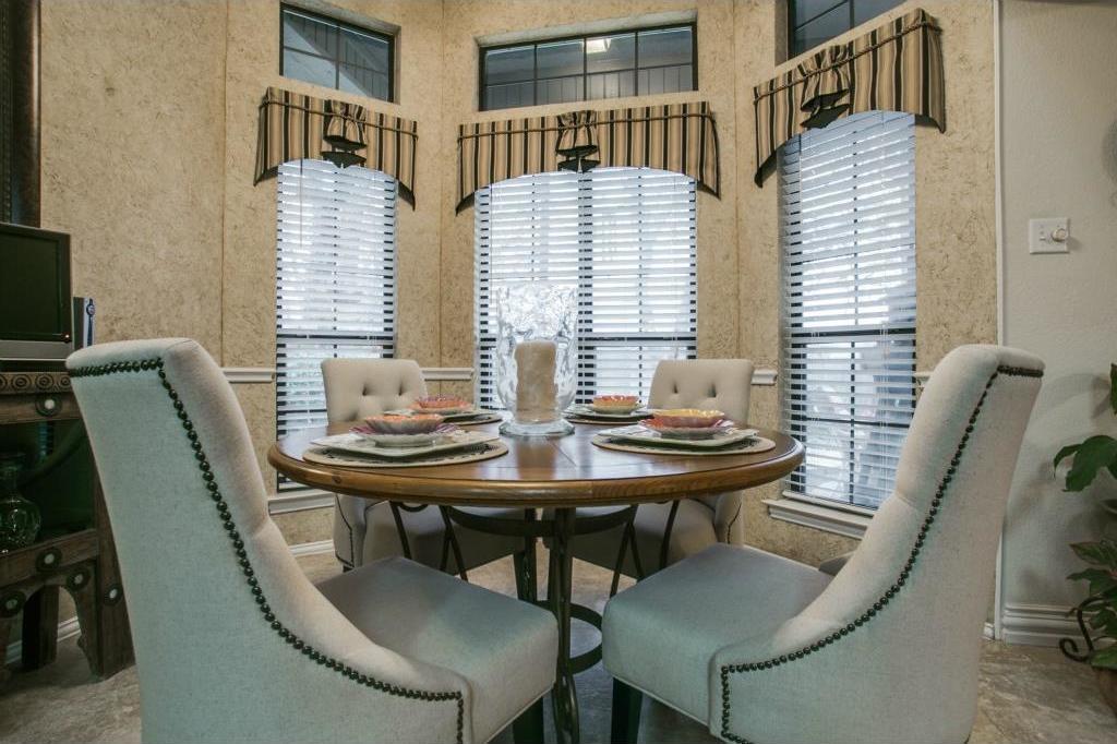 Sold Property | 2405 Cross Timbers Trail Arlington, Texas 76006 13