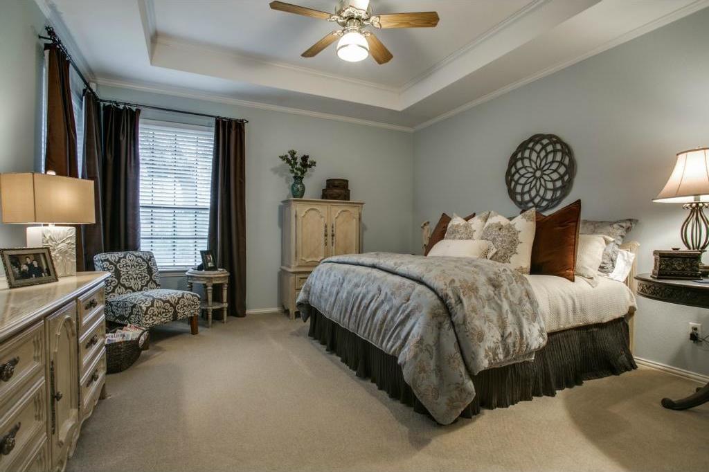 Sold Property | 2405 Cross Timbers Trail Arlington, Texas 76006 14
