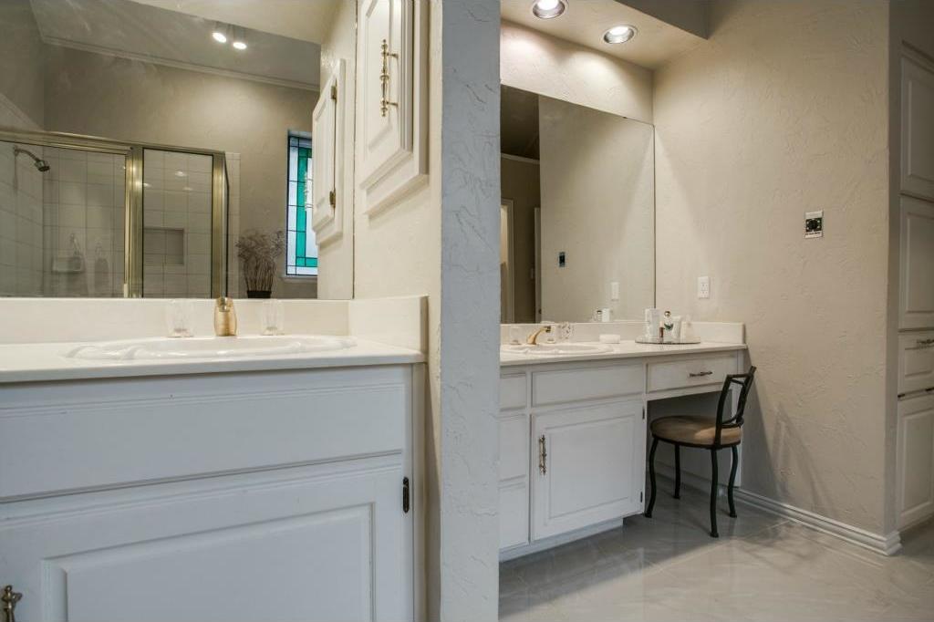 Sold Property | 2405 Cross Timbers Trail Arlington, Texas 76006 15
