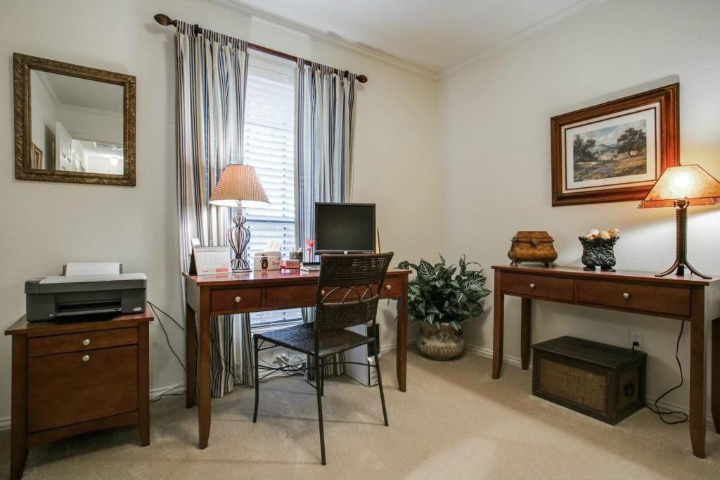 Sold Property | 2405 Cross Timbers Trail Arlington, Texas 76006 17