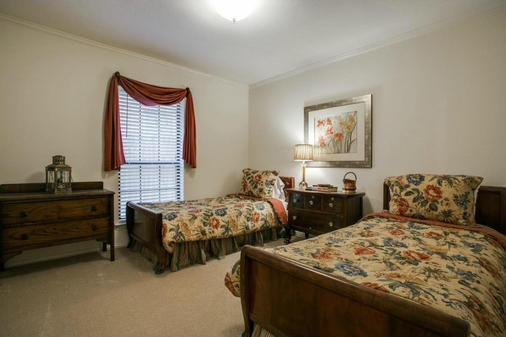 Sold Property | 2405 Cross Timbers Trail Arlington, Texas 76006 18