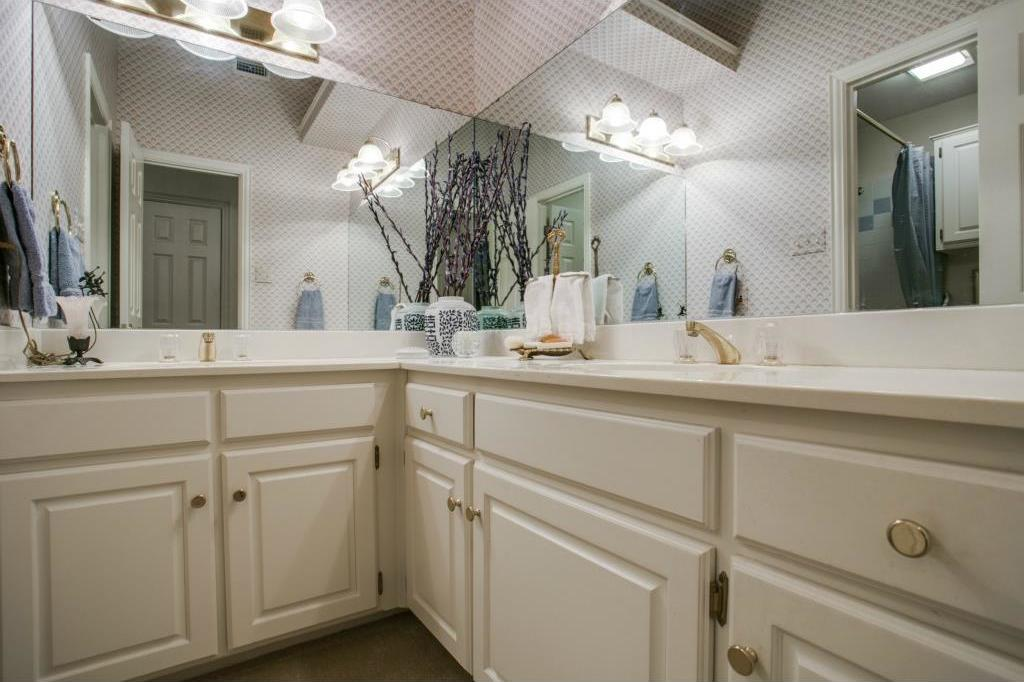 Sold Property | 2405 Cross Timbers Trail Arlington, Texas 76006 19