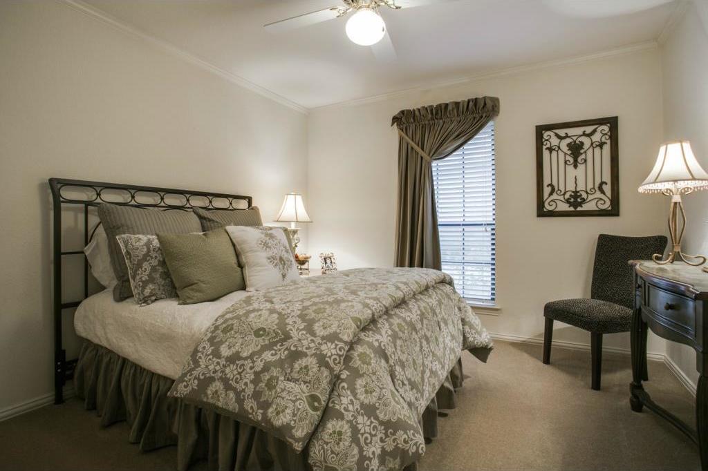 Sold Property | 2405 Cross Timbers Trail Arlington, Texas 76006 20
