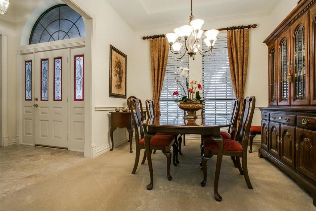 Sold Property | 2405 Cross Timbers Trail Arlington, Texas 76006 3