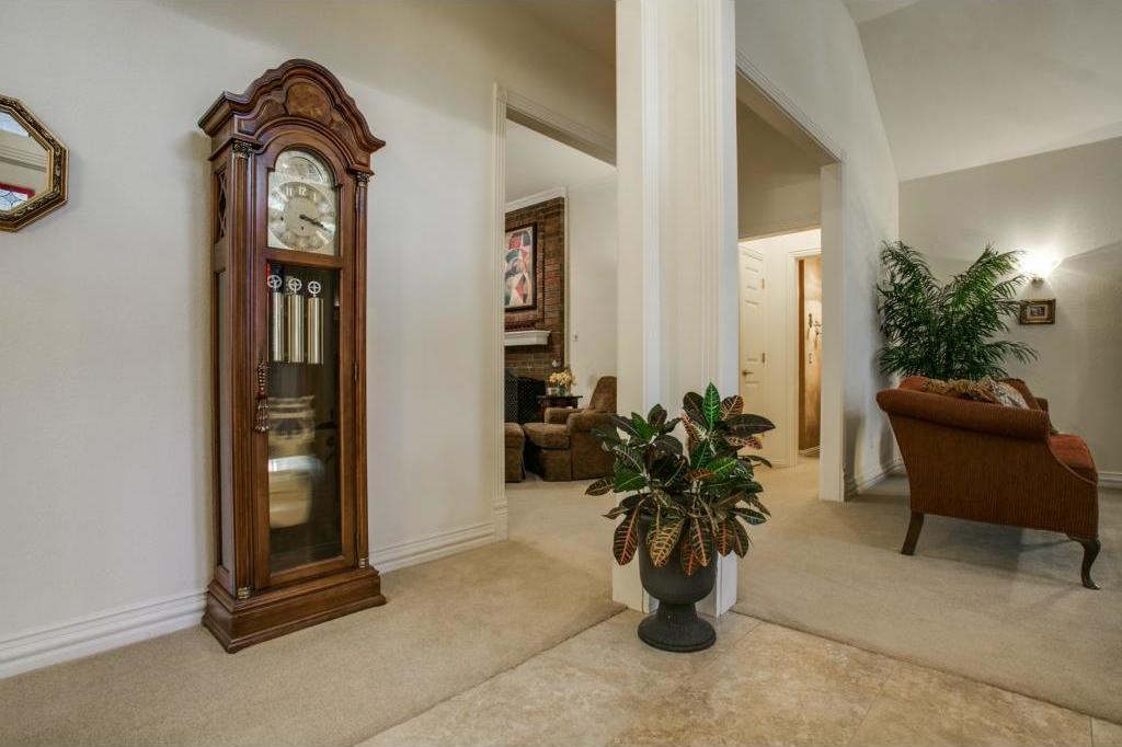 Sold Property | 2405 Cross Timbers Trail Arlington, Texas 76006 4