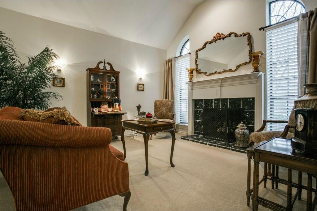 Sold Property | 2405 Cross Timbers Trail Arlington, Texas 76006 5
