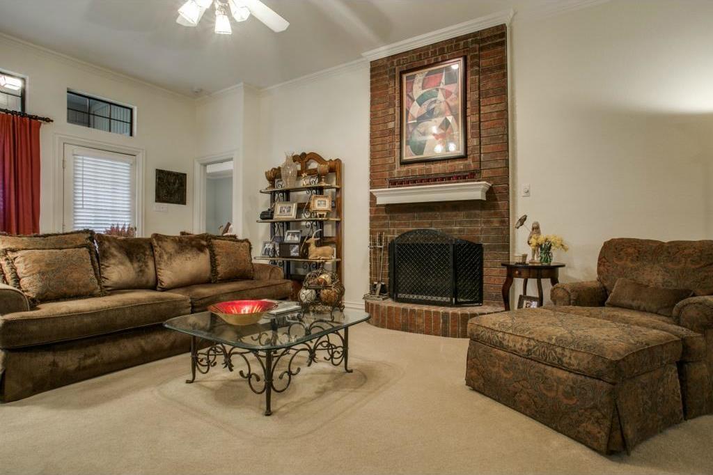 Sold Property | 2405 Cross Timbers Trail Arlington, Texas 76006 8