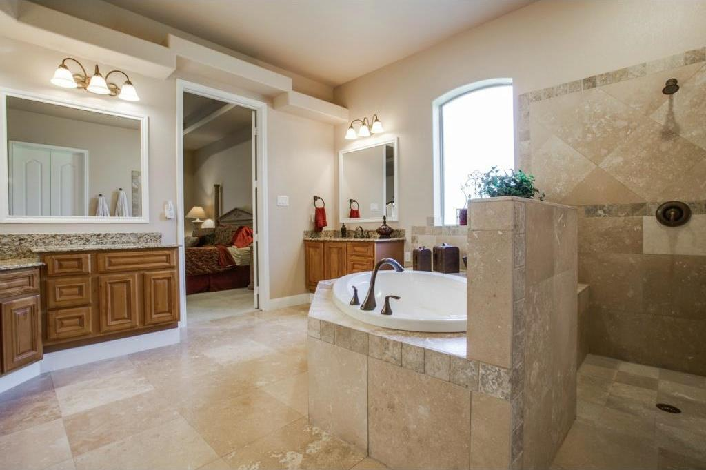Sold Property | 4209 Yucca Flats Trail Fort Worth, Texas 76108 16
