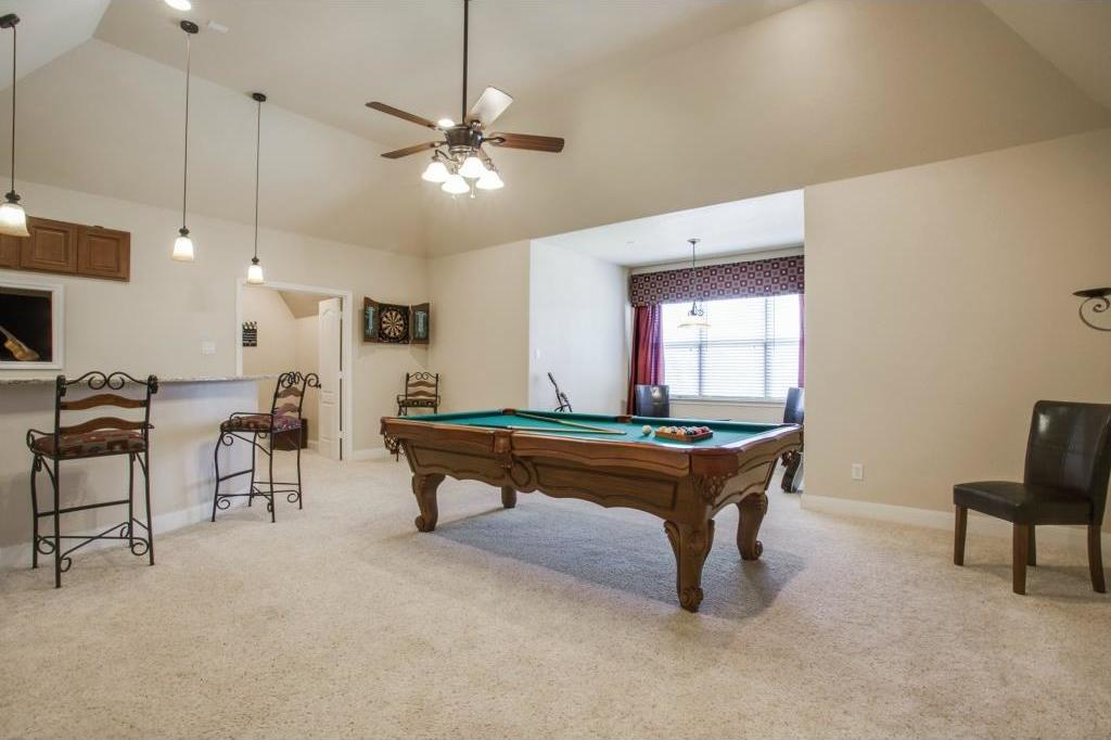 Sold Property | 4209 Yucca Flats Trail Fort Worth, Texas 76108 21