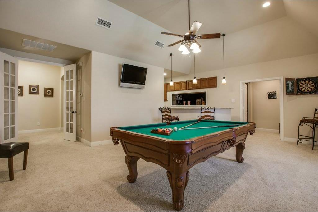 Sold Property | 4209 Yucca Flats Trail Fort Worth, Texas 76108 22