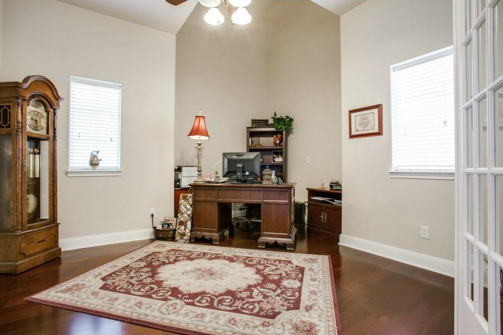 Sold Property | 4209 Yucca Flats Trail Fort Worth, Texas 76108 4