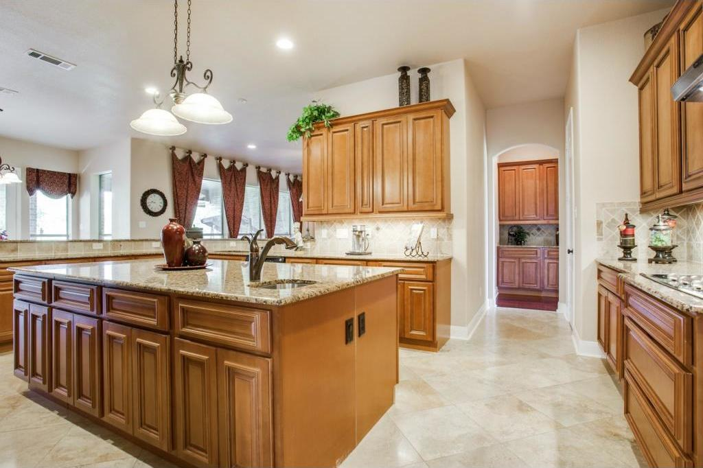 Sold Property | 4209 Yucca Flats Trail Fort Worth, Texas 76108 6