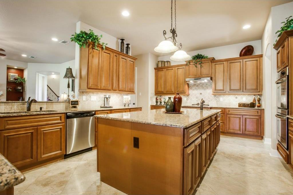 Sold Property | 4209 Yucca Flats Trail Fort Worth, Texas 76108 7