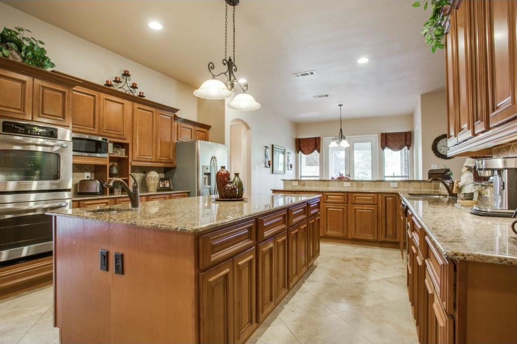 Sold Property | 4209 Yucca Flats Trail Fort Worth, Texas 76108 8