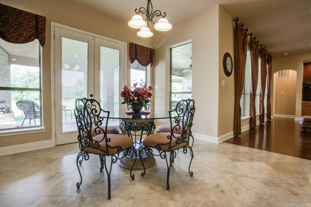 Sold Property | 4209 Yucca Flats Trail Fort Worth, Texas 76108 9