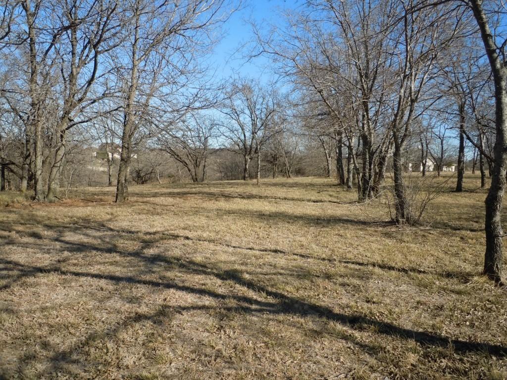 Sold Property | 907 Mallard Pointe Drive Grand Prairie, Texas 75104 0