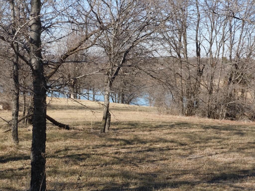 Sold Property | 907 Mallard Pointe Drive Grand Prairie, Texas 75104 2