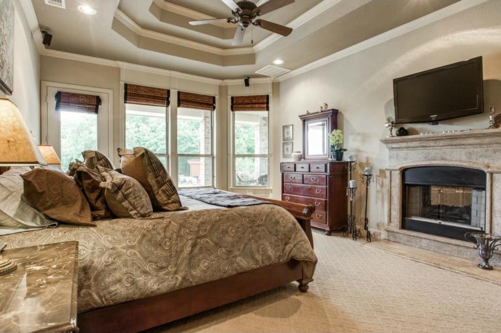 Sold Property | 7333 La Cantera Drive Fort Worth, TX 76108 11