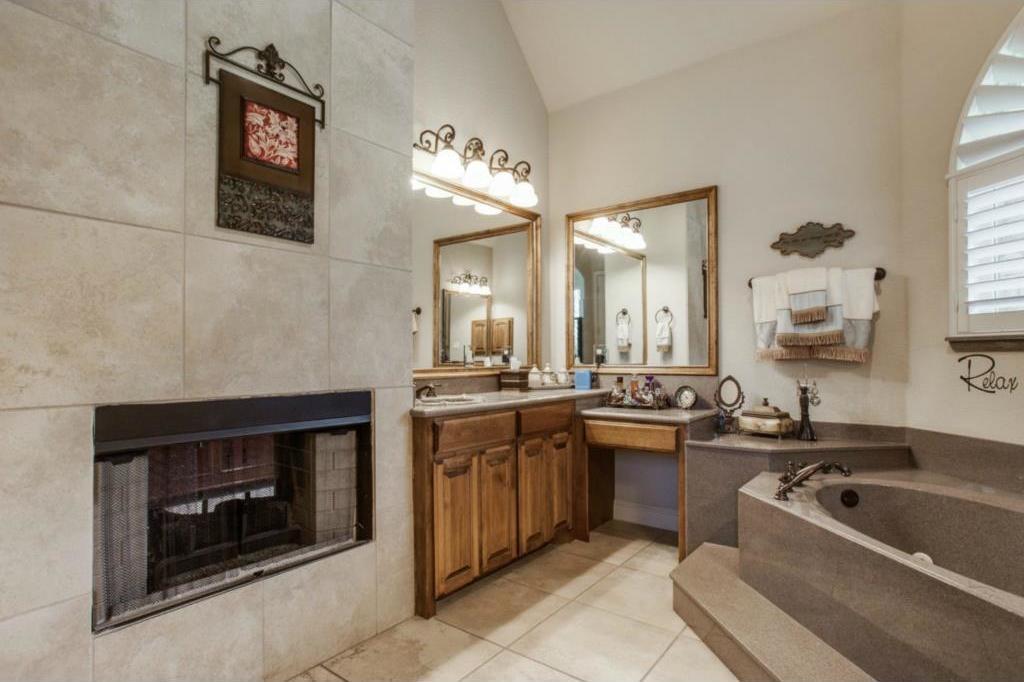 Sold Property | 7333 La Cantera Drive Fort Worth, TX 76108 13