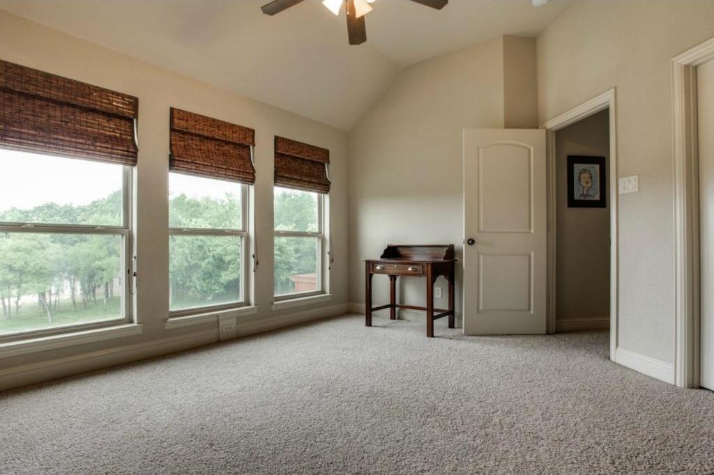 Sold Property | 7333 La Cantera Drive Fort Worth, TX 76108 17