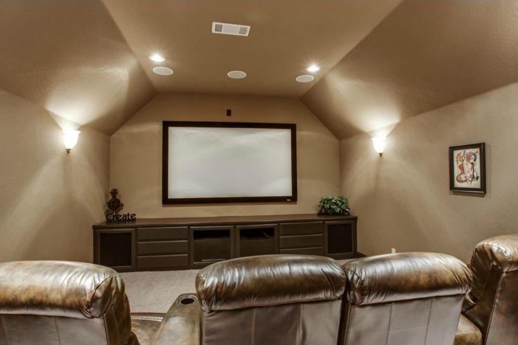Sold Property | 7333 La Cantera Drive Fort Worth, TX 76108 18