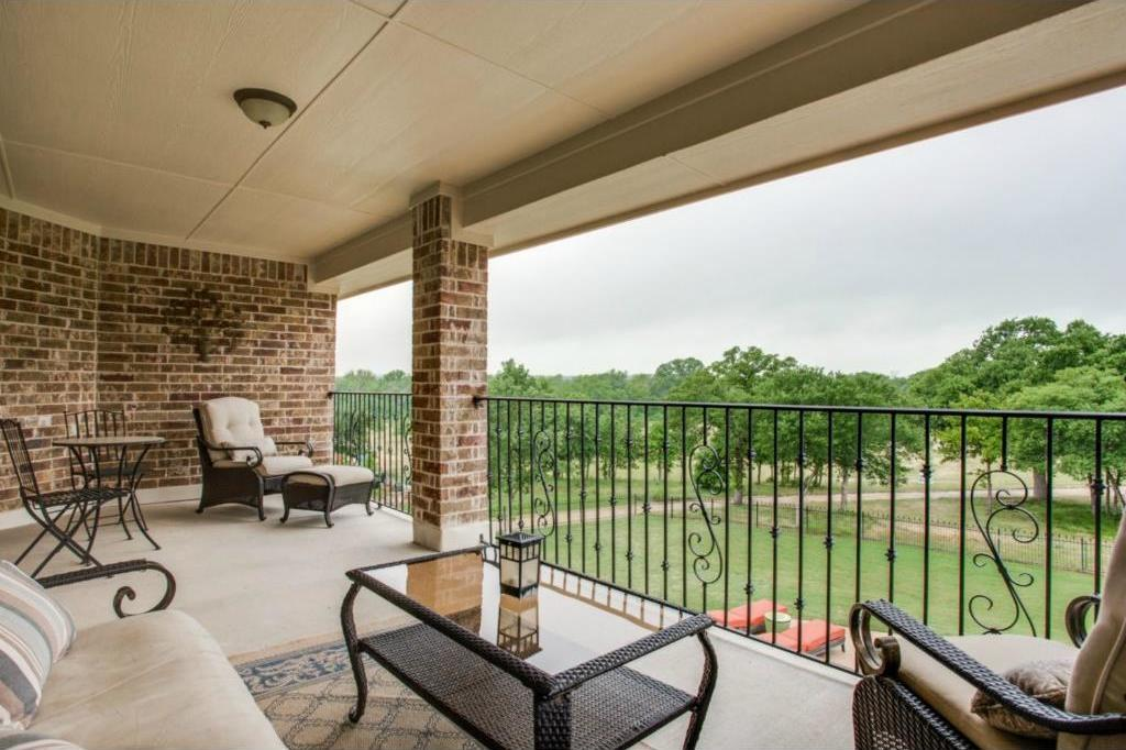 Sold Property | 7333 La Cantera Drive Fort Worth, TX 76108 20