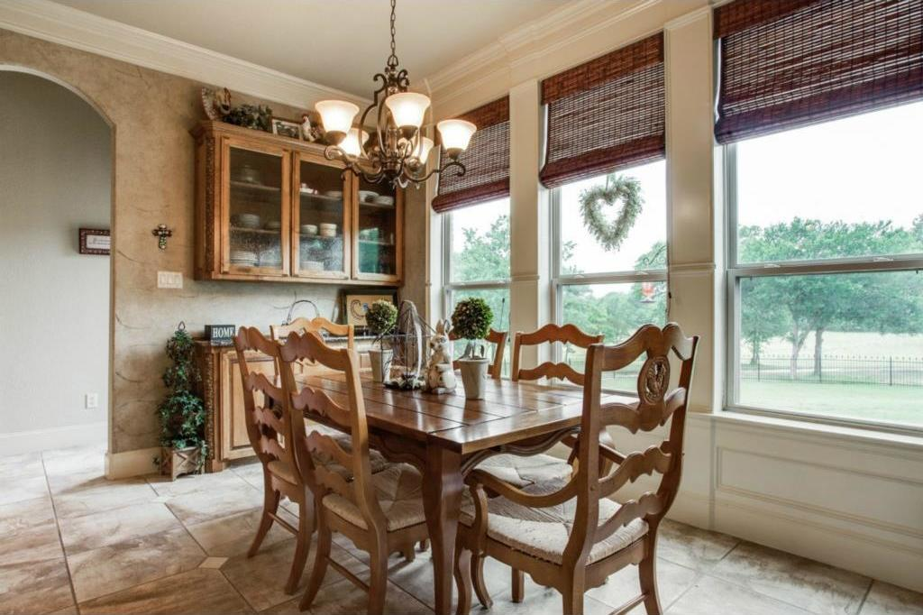 Sold Property | 7333 La Cantera Drive Fort Worth, TX 76108 6