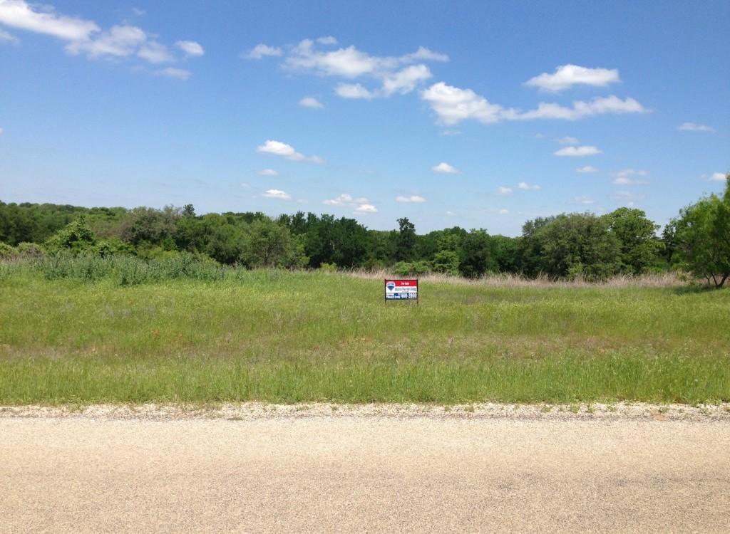 Sold Property | oo Bishop Drive Weatherford, Texas 76088 0