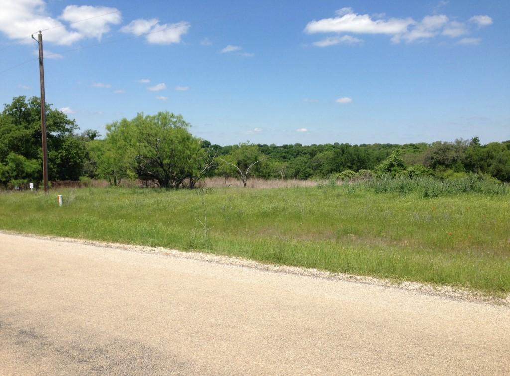 Sold Property | oo Bishop Drive Weatherford, Texas 76088 2