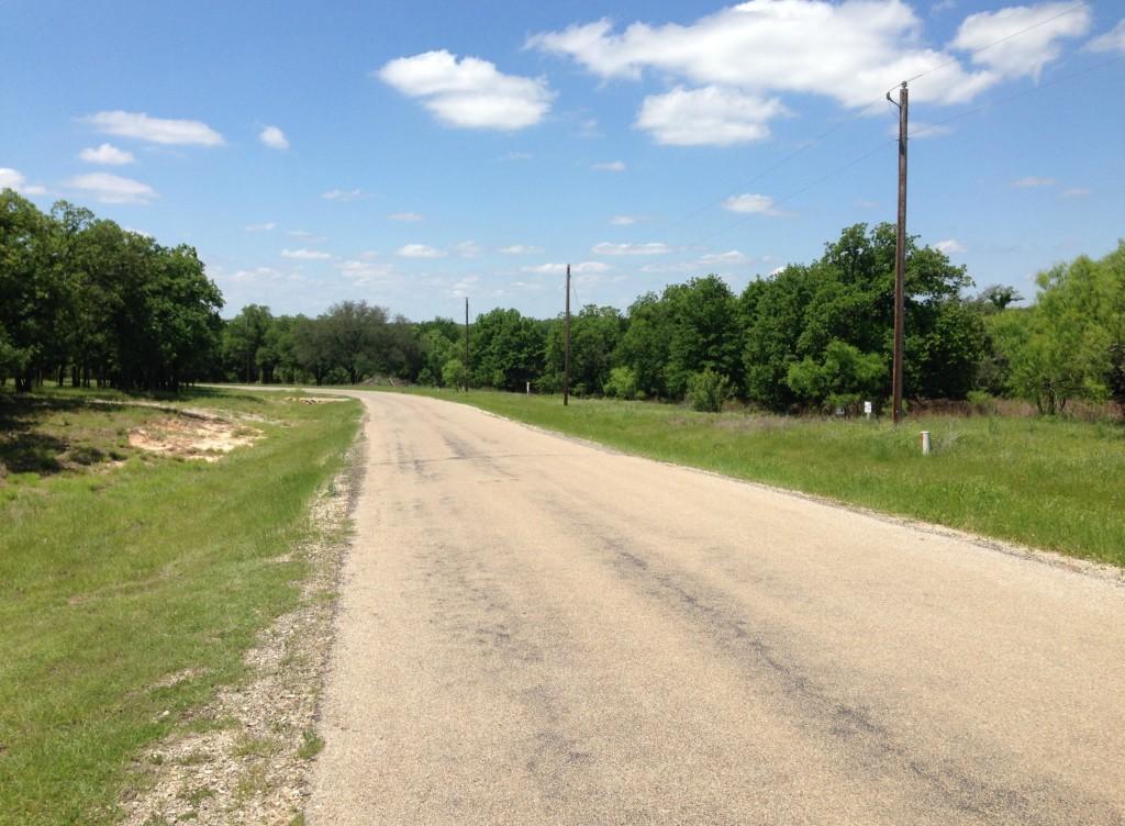 Sold Property | oo Bishop Drive Weatherford, Texas 76088 3