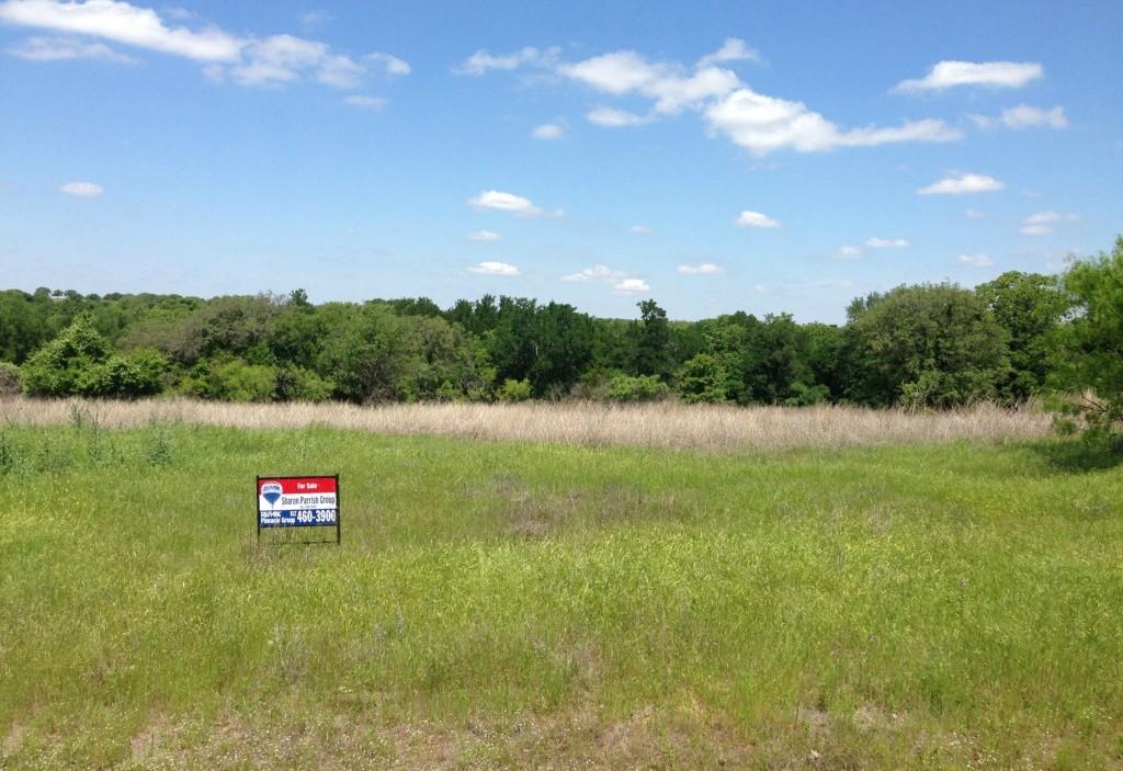 Sold Property | oo Bishop Drive Weatherford, Texas 76088 4