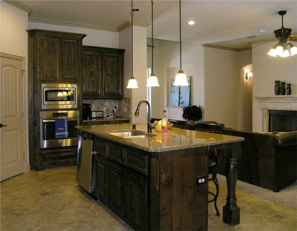 Sold Property   11017 Swift Current Trail Fort Worth, Texas 76179 8