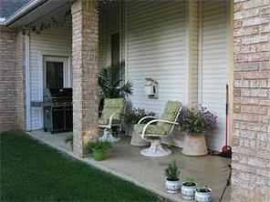 Leased | 1319 Waterwood Drive Mansfield, Texas 76063 14