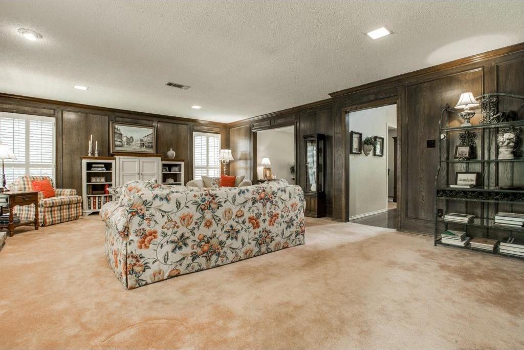 Sold Property | 3902 N Shadycreek Drive Arlington, TX 76013 10