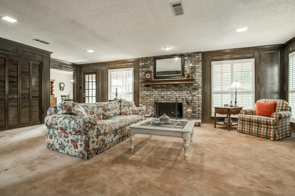 Sold Property | 3902 N Shadycreek Drive Arlington, TX 76013 11