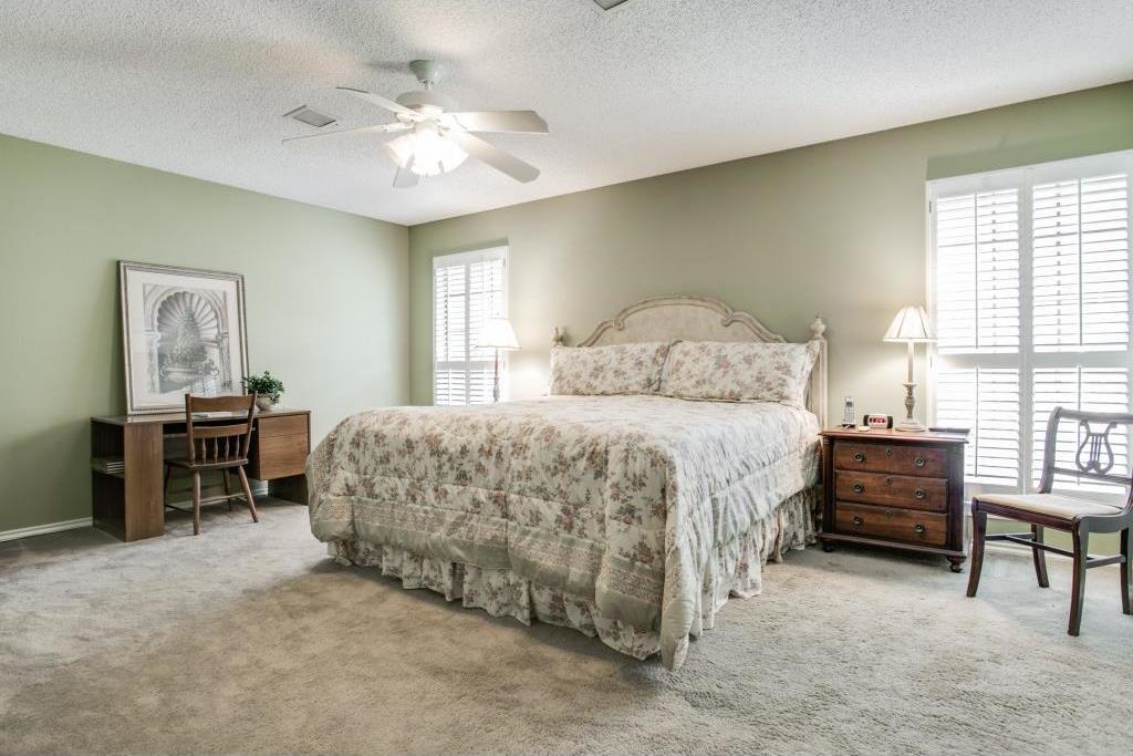 Sold Property | 3902 N Shadycreek Drive Arlington, TX 76013 14